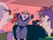 Rugrats - A Visit From Lipschitz 218