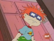 Rugrats - Big Brother Chuckie (20)