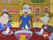 Rugrats - Miss Manners 200