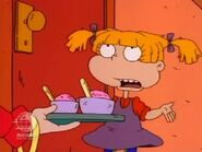 Rugrats - Angelica's Twin 215