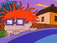 Rugrats - Spike's Babies 173