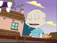 Rugrats - The Way More Things Work 31