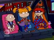 Rugrats - Looking For Jack 41