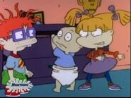 Rugrats - Rebel Without a Teddy Bear 81