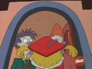 Rugrats - Miss Manners 4