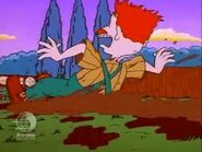 Rugrats - Crime and Punishment 140