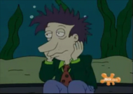 Rugrats - The Age of Aquarium 70