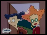 Rugrats - Family Feud 288