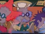 Rugrats - Vacation 5