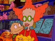 Rugrats - Angelica's Twin 88