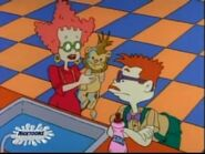 Rugrats - Rebel Without a Teddy Bear 34