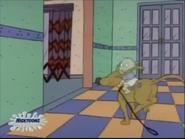 Rugrats - The Dog Broomer 193