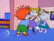 Rugrats - The Stork 179
