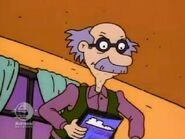 Rugrats - The Mattress 77
