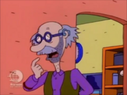 Rugrats - Grandpa's Bad Bug 31