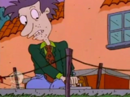 Rugrats - Spike's Babies 144