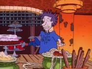 Rugrats - Vacation 66