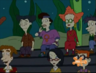 Rugrats - The Age of Aquarium 59