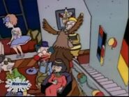 Rugrats - Party Animals 181