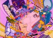 PrincessAngelica-AngelicasMessyRoom