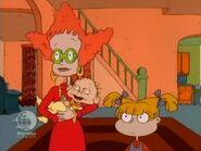 Rugrats - Hair! 211