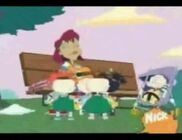 Rugrats - Happy Taffy 210