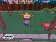 Rugrats - Susie Vs. Angelica 29