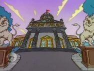 Rugrats - The Art Museum 26