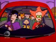 Rugrats - Angelica's Twin 89