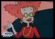 Rugrats - Family Feud 58