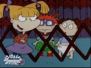 Rugrats - Rebel Without a Teddy Bear 117