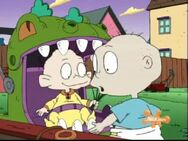 Rugrats - The Way More Things Work 30