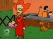 Rugrats - Brothers Are Monsters 115