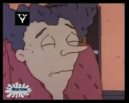 Rugrats - Family Feud 3