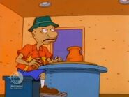 Rugrats - Lady Luck 144
