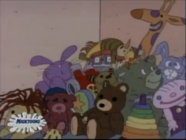 Rugrats - The Dog Broomer 69