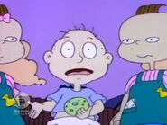 Rugrats - The Stork 116