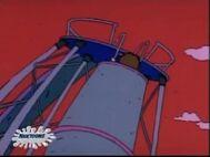 Rugrats - The Slide 85