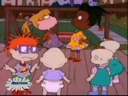 Rugrats - Susie Vs. Angelica 64