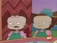 Rugrats - Miss Manners 26