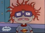 Rugrats - The Inside Story 179