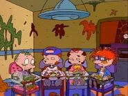 Rugrats - Baby Maybe 162