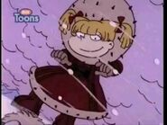 Rugrats - The Blizzard 139