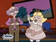 Rugrats - The Case of the Missing Rugrat 182