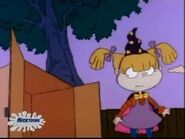Rugrats - Angelica the Magnificent 92