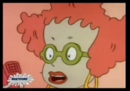 Rugrats - Family Feud 136