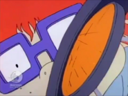 Rugrats - Tricycle Thief 19
