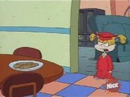 Rugrats - Miss Manners 43