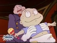 Rugrats - The Case of the Missing Rugrat 44
