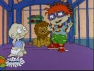 Rugrats - Rebel Without a Teddy Bear 8
